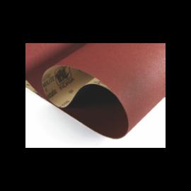 ANSI B1822 PORCA UNC 1.3/4