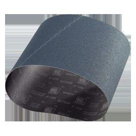 ANSI B1822-ZN PORCA UNC 1/8