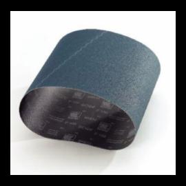 ANSI B1822-ZN PORCA UNC 3/8