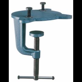 ANSI B1822-ZN PORCA UNF 5/8