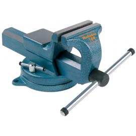 ANSI B1822-ZN PORCA UNF 7/8