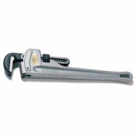 CHEMITOOL Hexagonal Nut DIN...