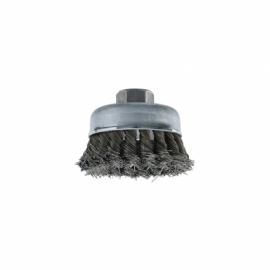 CHEMITOOL Hexagon Nut- Thin...