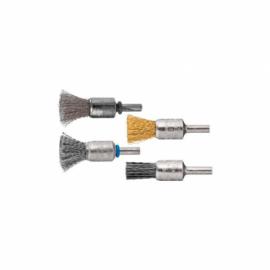 D6923-A2 PORCA F/A M10