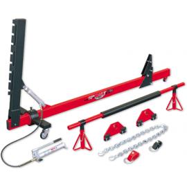 D557-A2 PORCA QUADRADA M10