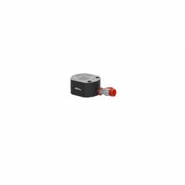 D315-A2 PORCA ORELHAS M6