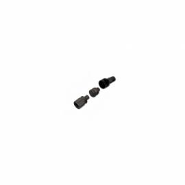 D315-A2 PORCA ORELHAS M8
