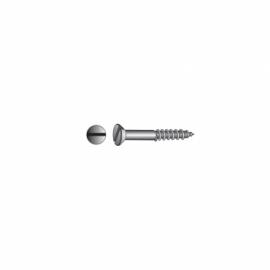 LV044 CAPUCHON NYLON 8 BEIGE