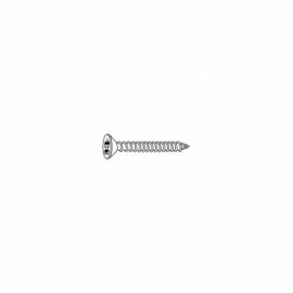 LV107-ZN AUTOROSCANTE PVC...