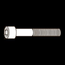 ABRAÇADEIRA SUPER 20 W1 68-73