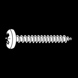 ABRAÇADEIRA M6 Ø8