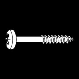 ABRAÇADEIRA M6 Ø18