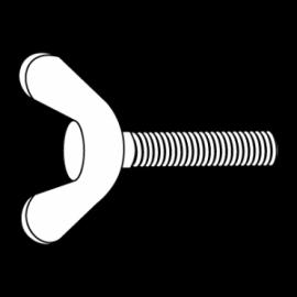 ABRAÇADEIRA ESCAPE Ø8X52