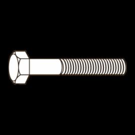 STANLEY® Closed Tool Bag...