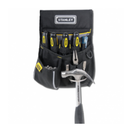 STANLEY® Tool Pouch...