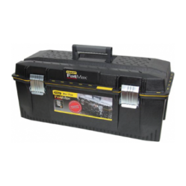 STANLEY® FATMAX® Structural...