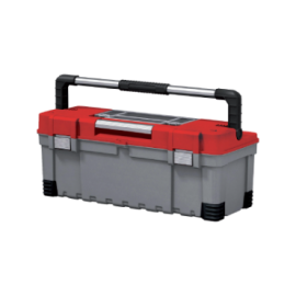 PLANO Tool box (26,3x66x28,7)