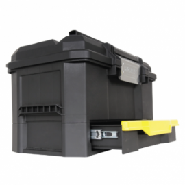 STANLEY® One Touch Toolbox...