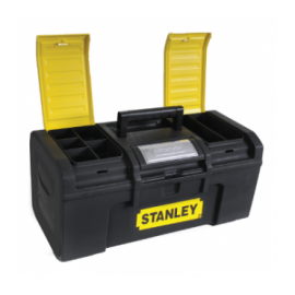 STANLEY® Basic Toolbox 59.5...