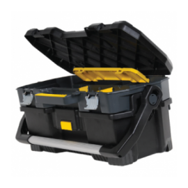 STANLEY® Tote with Top...