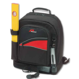 PLANO Backpack Tools