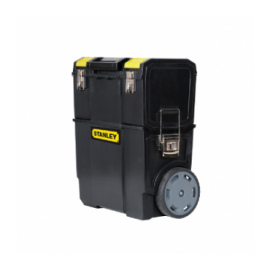 STANLEY® Mobile Workcenter...
