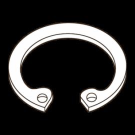 STANLEY® Mechanical Mitre...