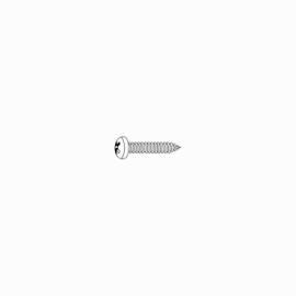KING TONY 1/4' 3.2mm 6...