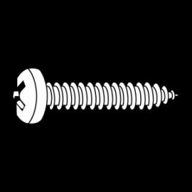 KING TONY 1/4' 5.5 mm...