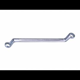 KING TONY 1/4' 14mm 6...