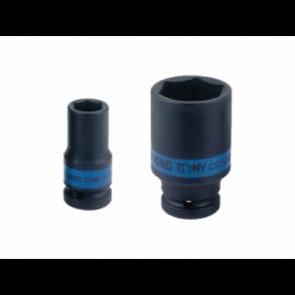 STANLEY® Socket Wrench 1/2'...