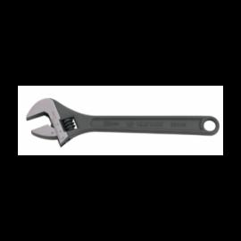 IRWIN Torx T30 Insert Bit...