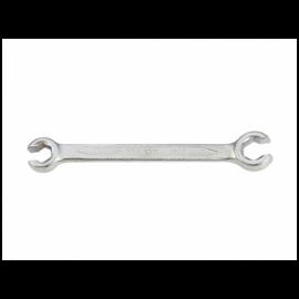 AEG Single Power Set HSS-G...