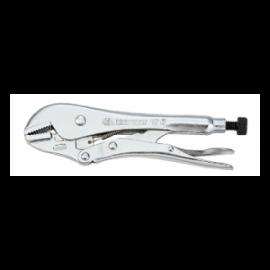 DeWalt Magnetic Box Set of...