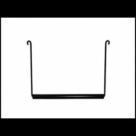 DeWalt 25mm T1 square bit