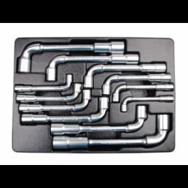 DeWalt 25mm T2 square bit