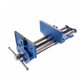 IRWIN Woodworking Vice with...