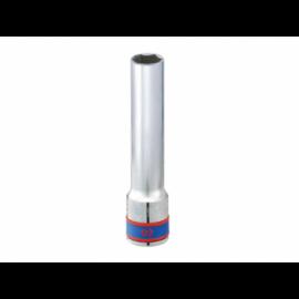 DeWalt  Torsion bit Pz2 25mm