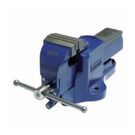 IRWIN Fitters Vice 150 mm