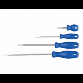 IRWIN Engineers Vice 115 mm