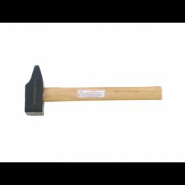 IRWIN Fibre Grips 75mm