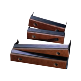 IRWIN Fibre Grips 125mm