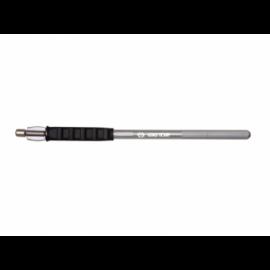 IRWIN Fibre Grips 150mm
