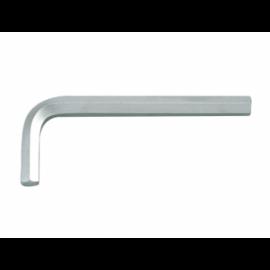 IRWIN Junior Hacksaw 150 mm