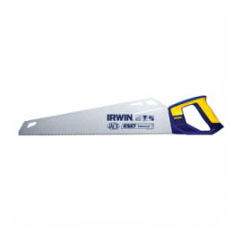 IRWIN Jack® EVO Handsaw...