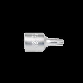IRWIN Jack® XPERT Light...