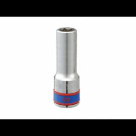 STANLEY® Red Chalk Powder 225g