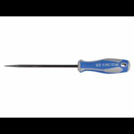STANLEY® Mason's Pencil...