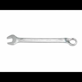 STANLEY® 1995® H Hook Blade...