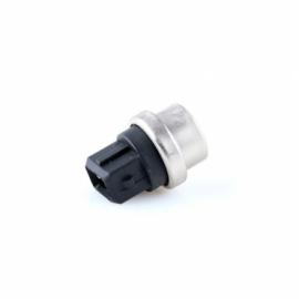 DeWalt 540W Screwdriver for...